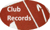 clubrecords-100x60