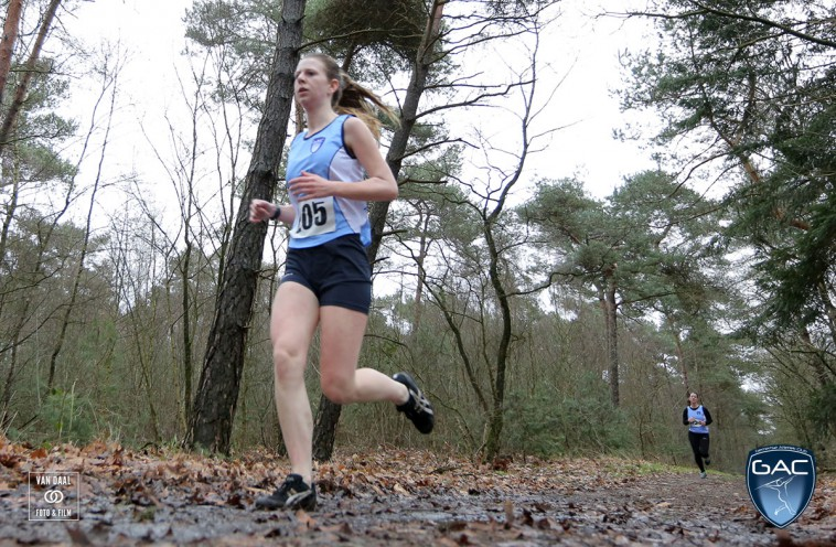 160221_GAC_CommanderijCross_HvDaal-022