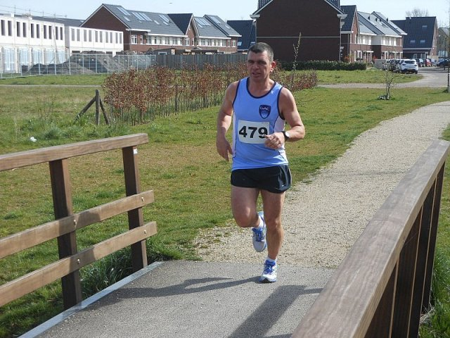Stefan van Oosterwijk