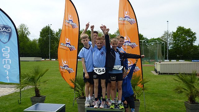 atletic champs pupillen 4