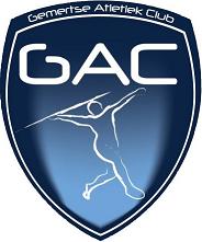 GAClogo