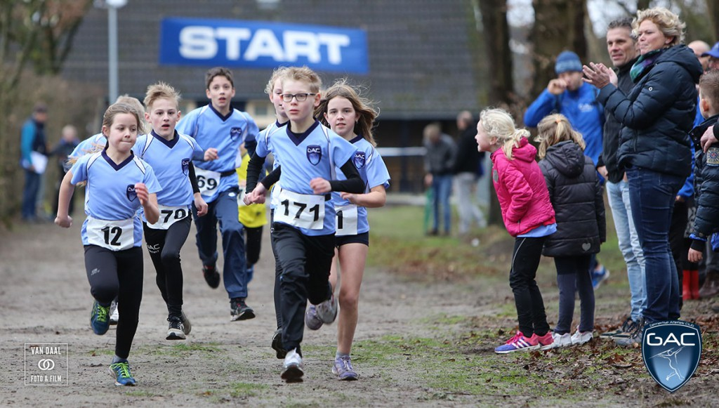 160221_GAC_CommanderijCross_HvDaal-030