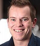 Dennis van Esch