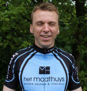 Triathlon Johan-1