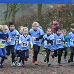 170219_GAC_Commanderijloop_©_HvDaal-040